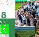 Réseau CREF : L'heure est au bilan ; 18 ans après au service de peuples autochtones et communautés locales face à l'exploitation des ressources naturelles que peut-on retenir ?