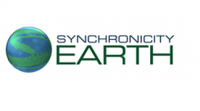 Syncronicity Earth