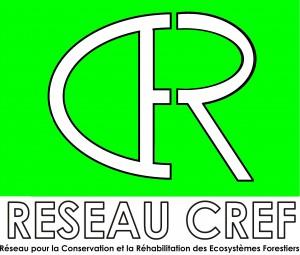 Réseau CREF
