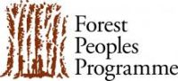 Forest Peoples Programme (FPP)